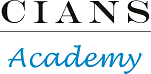 Cians Academy